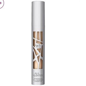 URBAN DECAY All Nighter Full-Coverage concealer